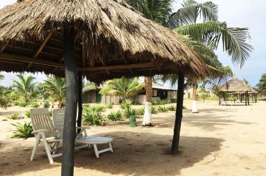 summer-hut